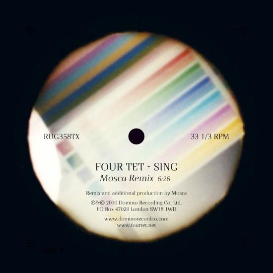 sing remixes